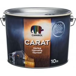 PP Superdec Træbeskyttelse