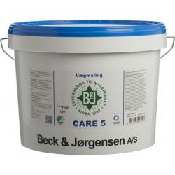 Sigma Contour Aqua-PU