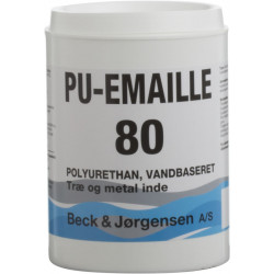 PP Facade Multi
