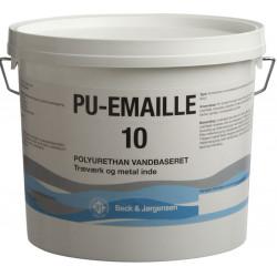 Sigma Renova Isotop 10