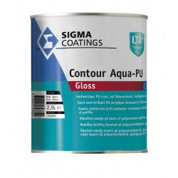 PP Facade Primer