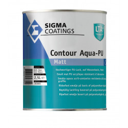 PP Roof & Base