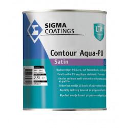PP Facade Silicate