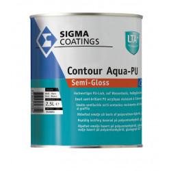 B&J 130 B3 Grundingsolie...