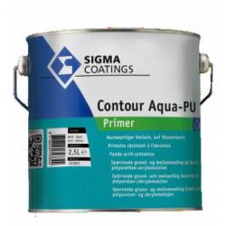 PP Filt & Vævklæber