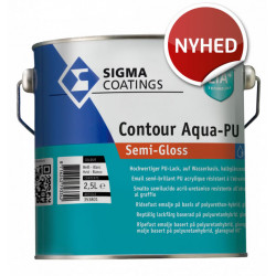 PP Wet Room Paint 30