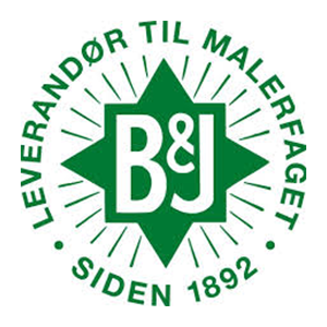 Beck & Jørgensen