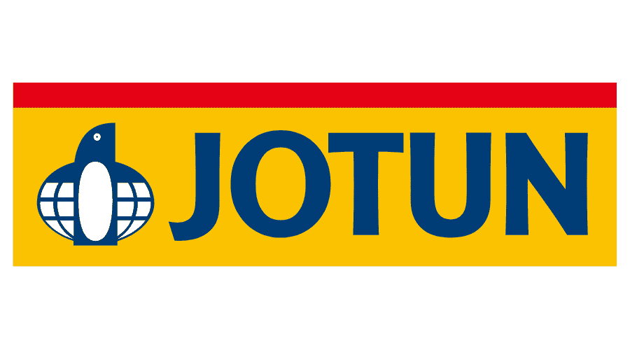 PP proffesional paint